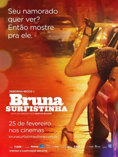 bruna-surfistinha-poster-5