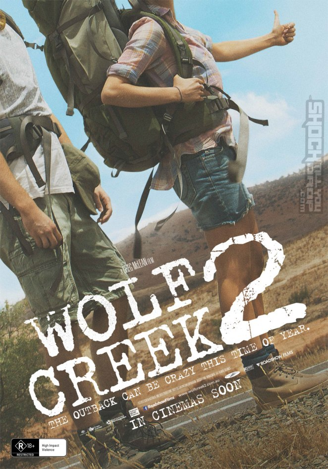 file_176743_1_wolf-creek-2-poster