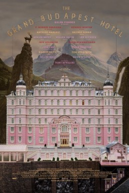 grand_budapest_hotel_a_p
