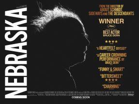 nebraska-poster02
