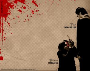 Oldboy-Wallpaper-2