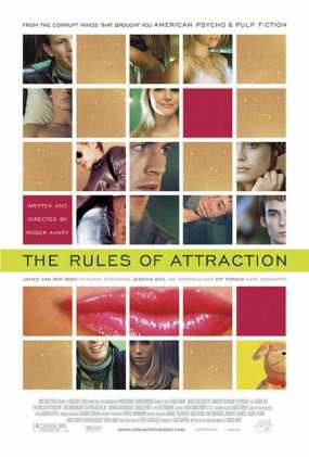 rules_of_attraction_ver3