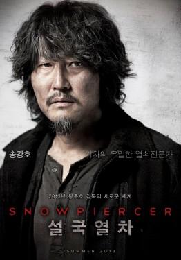 snowpiercer_posters_kang_ho_song