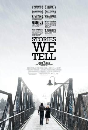 stories-we-tell-poster02