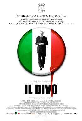 -..-IICManager-Upload-IMG--SanFrancisco-il-divo-poster