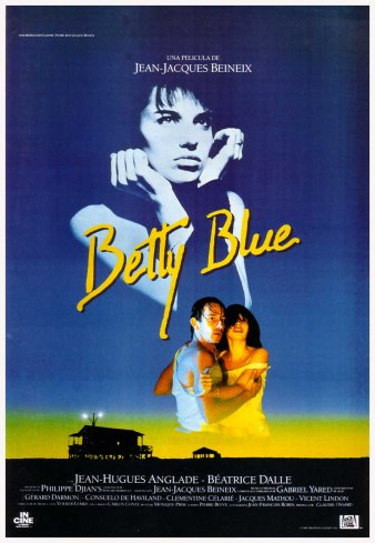 bettyblue8605