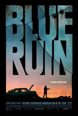 Blue_Ruin_1