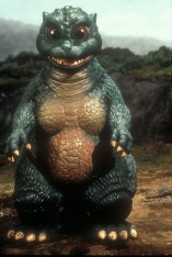 Godzilla_vs_spacegodzilla_bild_4