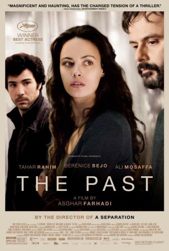 the-past-poster01