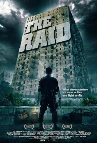 The-Raid-poster
