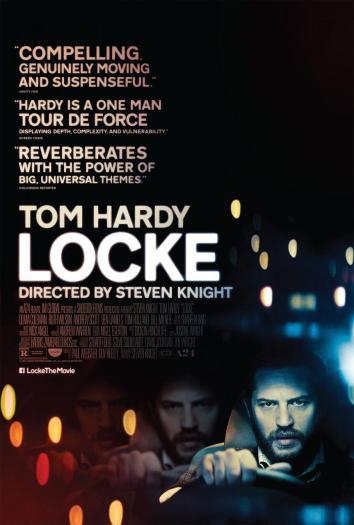 hr_Locke_1