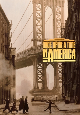 once-upon-a-time-in-america-522a53ef88177