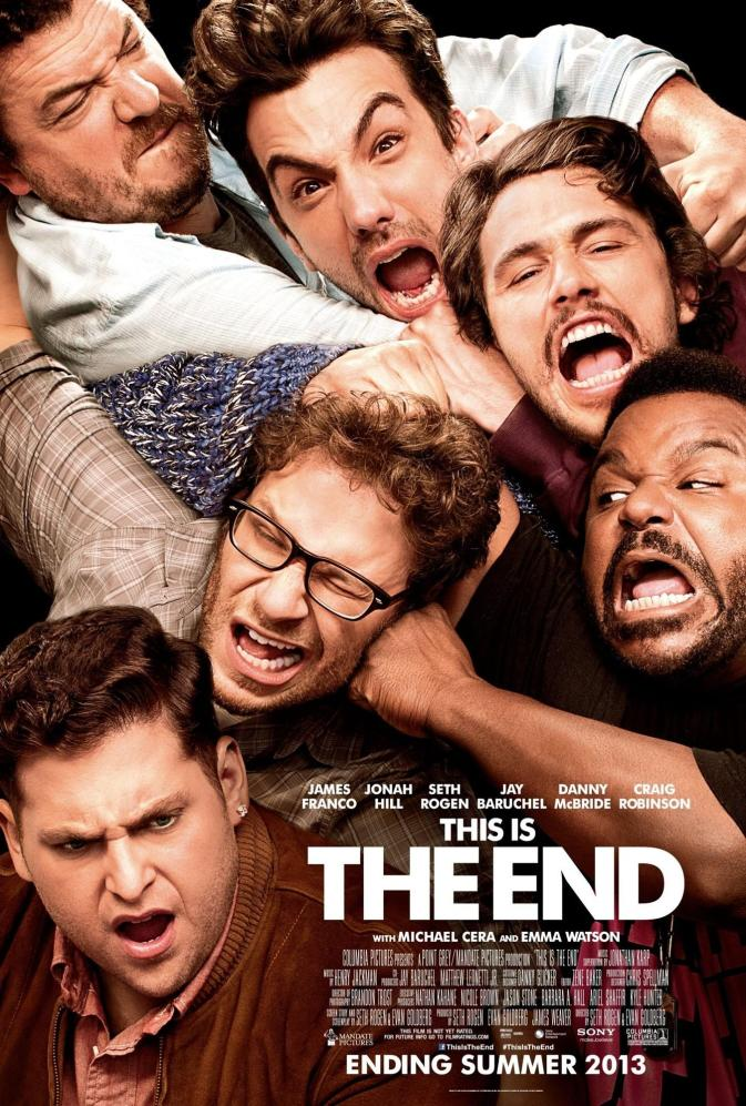this-is-the-end-cover