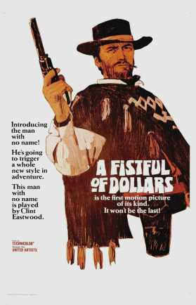 a-fistful-of-dollars-1