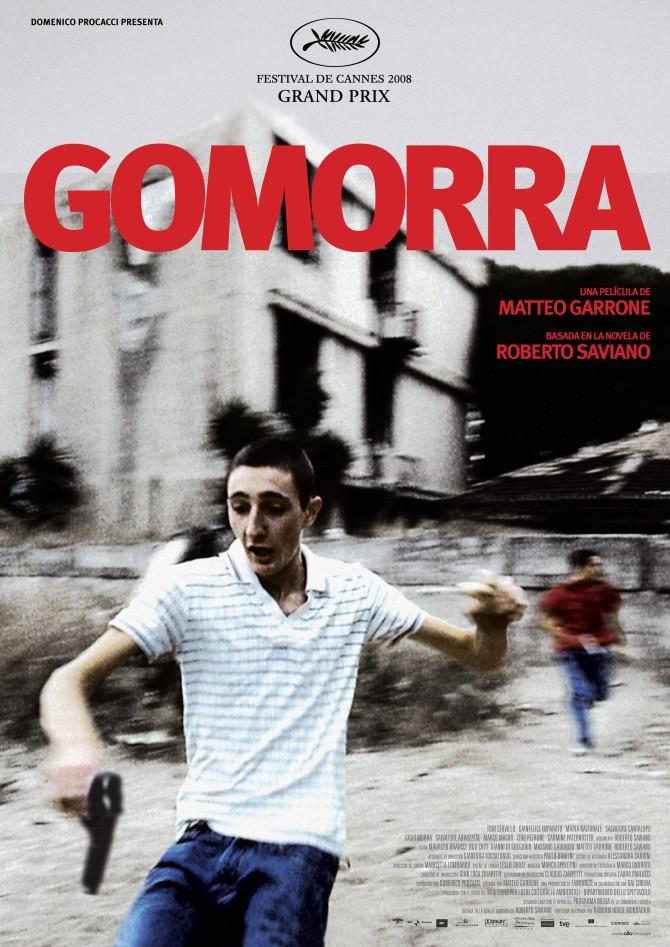 gomorra-a10