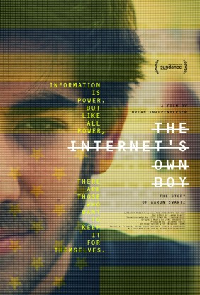 internets_own_boy_the_story_of_aaron_swartz_poster