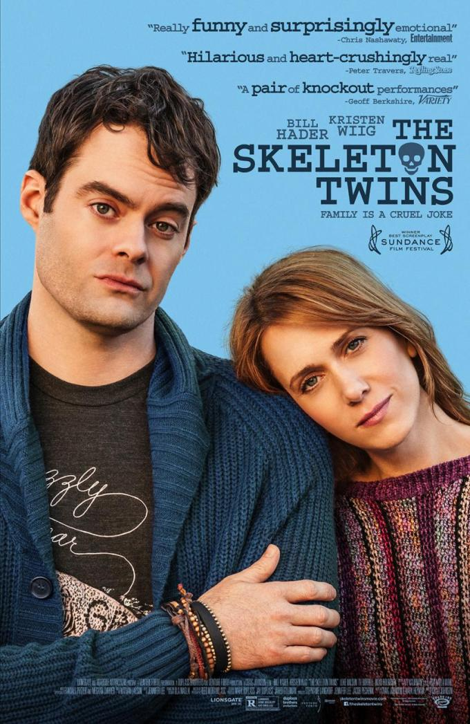 hr_The_Skeleton_Twins_Poster_0