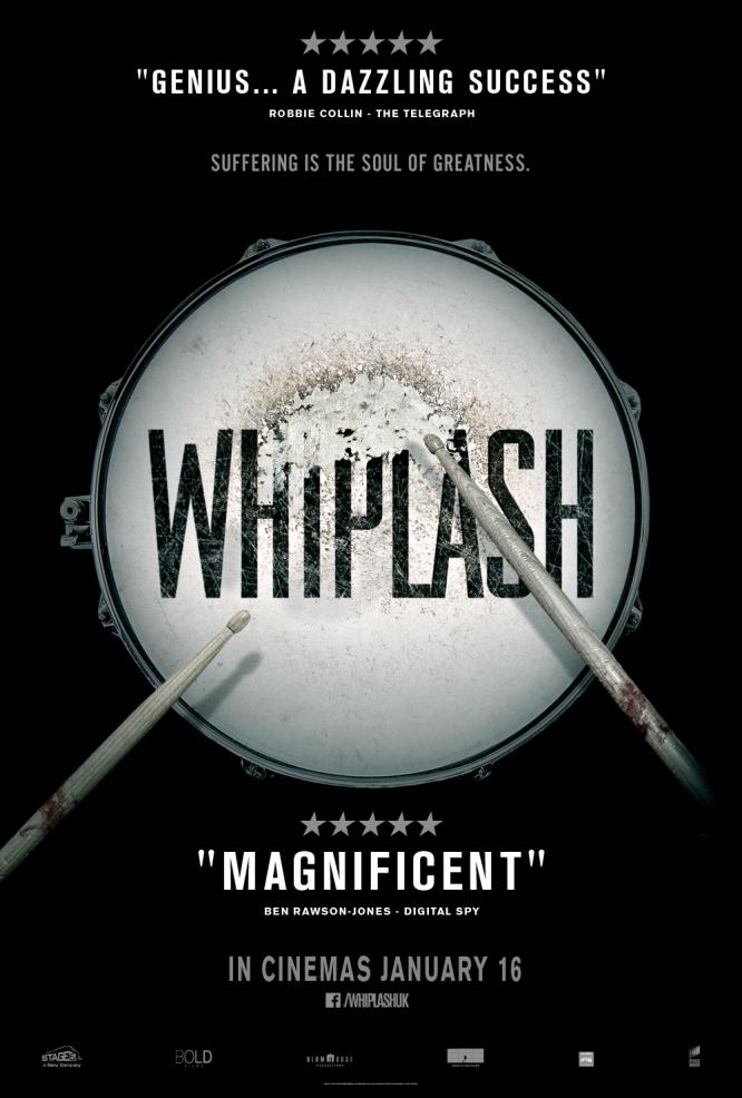 whiplash-uk-1sheet