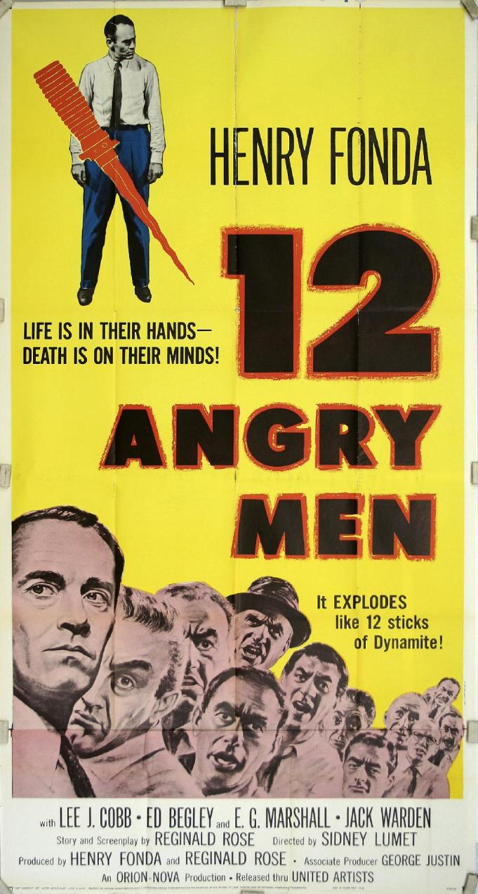 5-12-angry-men-poster