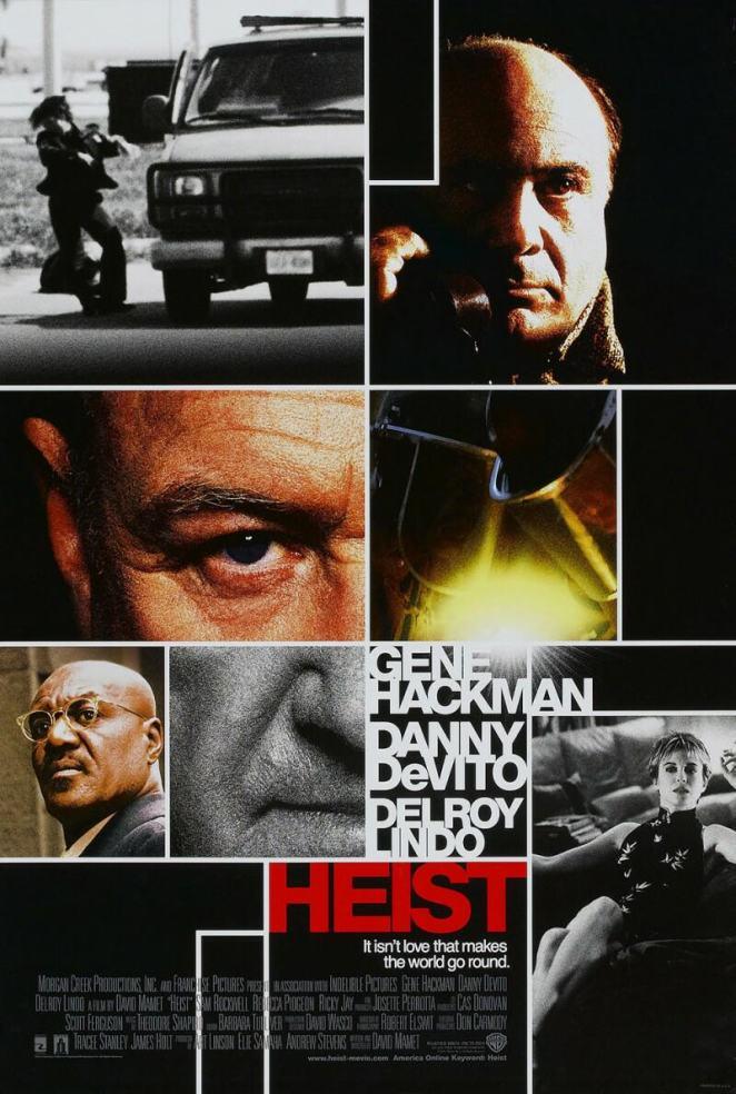 heist-2001-movie-poster