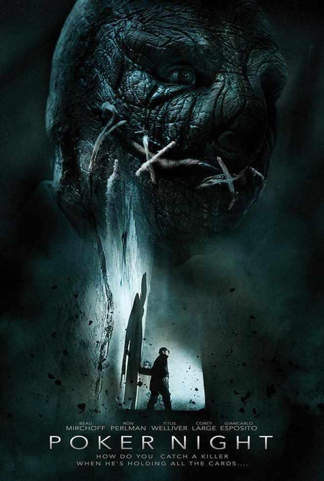 poker-night-horror-movie-poster