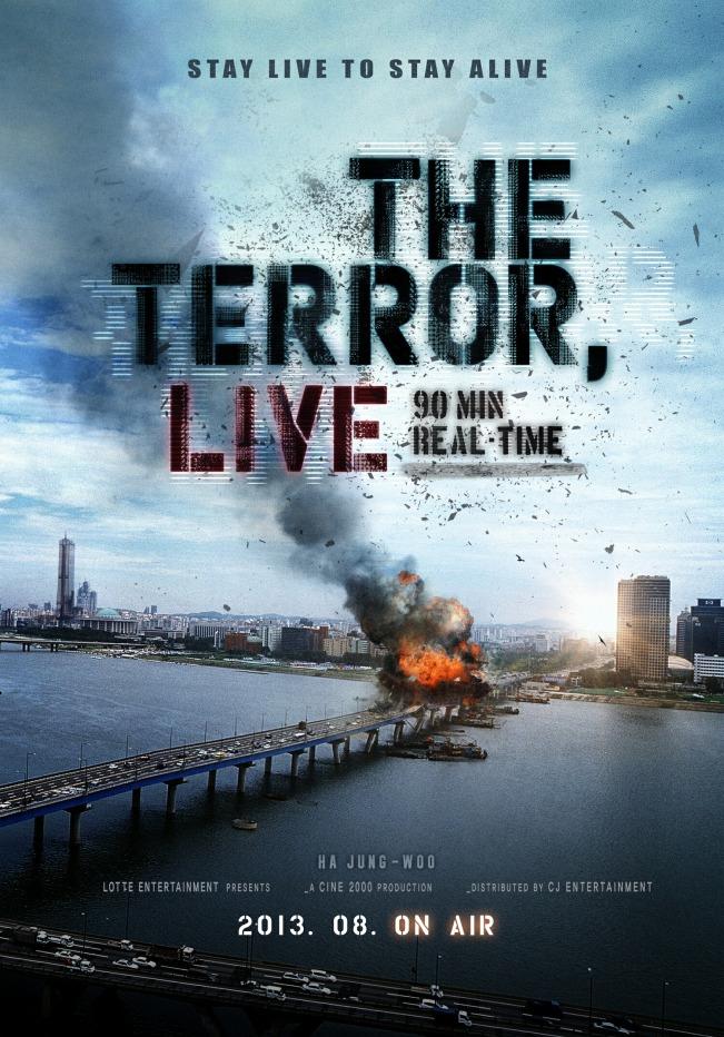 the-terror-live