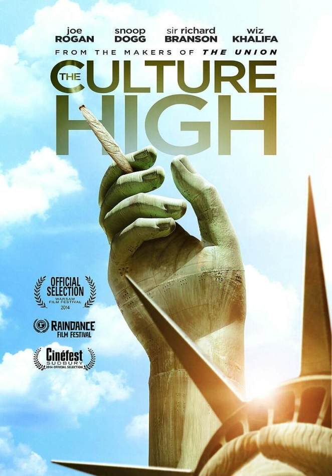 The_Culture_High