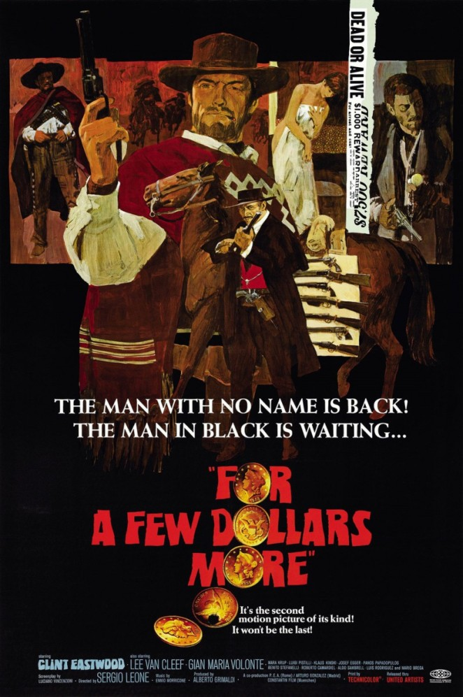 For-a-Few-Dollars-More-1967-movie-poster