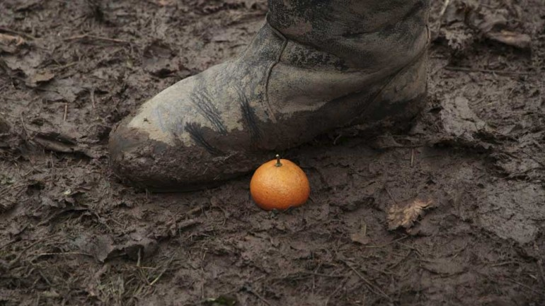 """Képtalálat a következőre: """"tangerines movie 2013"""""""