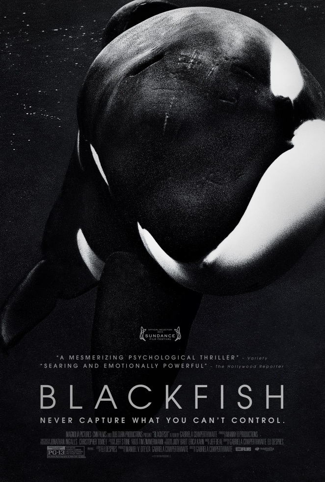 blackfish-movie-poster1