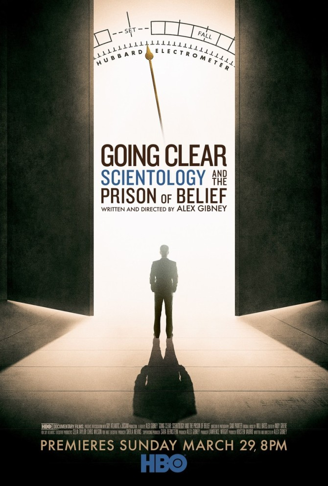 Going-Clear-Scientology-and-the-Prison-of-Belief-2015-movie-poster