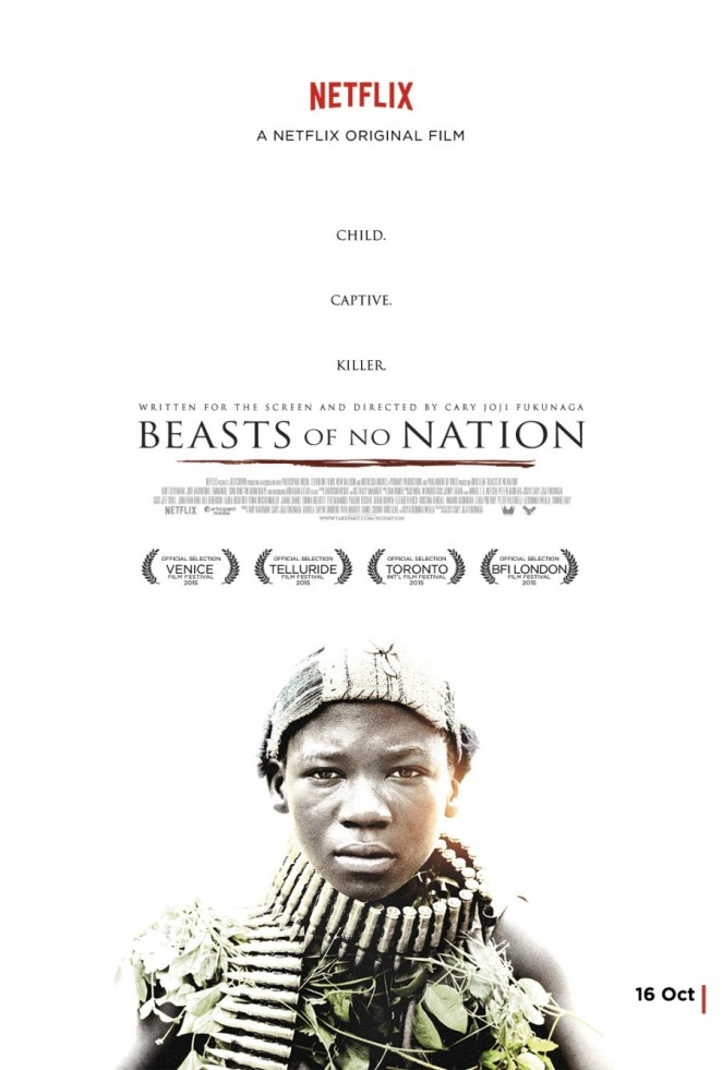 beasts-of-no-nation-poster-900x1334