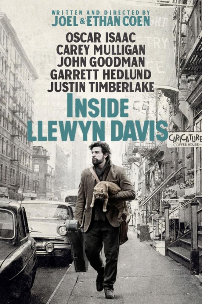 inside-llewyn-davis-poster-big