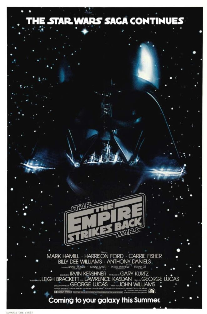Empire_strikes_back_poster_vader
