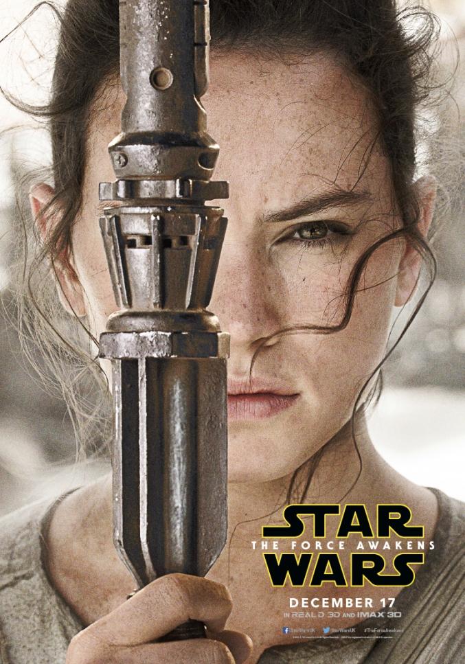 star_wars_force_awakens_4