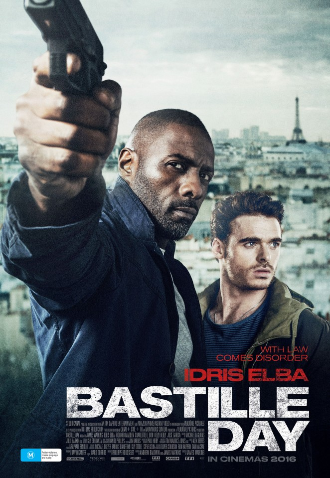 BastilleDay_A4poster_M