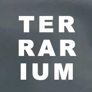 terrarium2